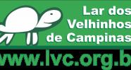 Logo-Lar-dos-Velhimos-Campinas
