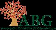 abgparceiro-EspacoGero