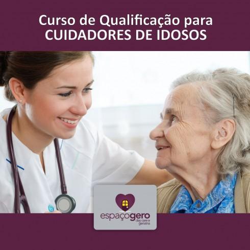 post-curso-qualificacao-cuidadores