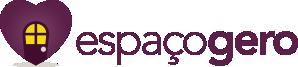 logo-Espaco-Gero-horizontal